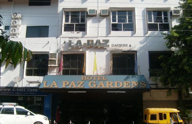 фотографии La Paz Gardens изображение №8