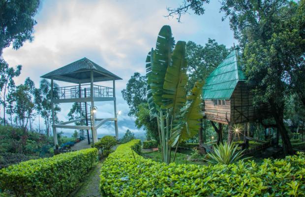 фотографии отеля Great Escapes Resort изображение №3