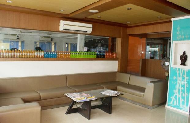 фотографии Hotel Green Dreams изображение №16