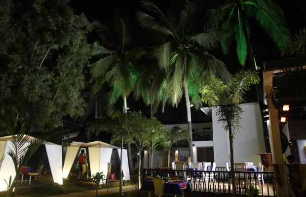фото отеля Paparazzi Resort изображение №25