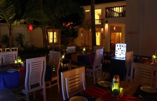фото отеля Paparazzi Resort изображение №5