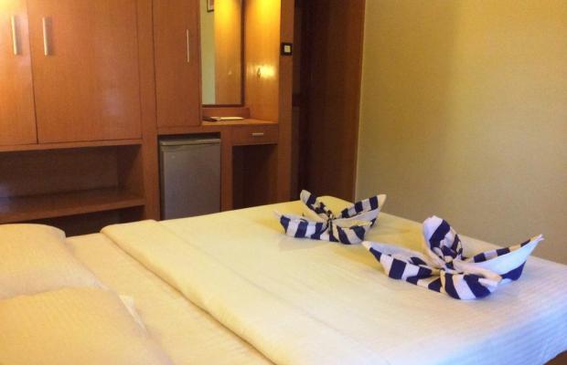 фотографии отеля Leoney Resort изображение №23