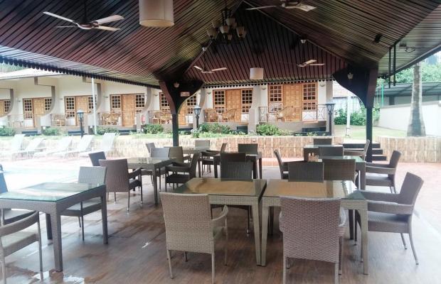 фото отеля Leoney Resort изображение №13