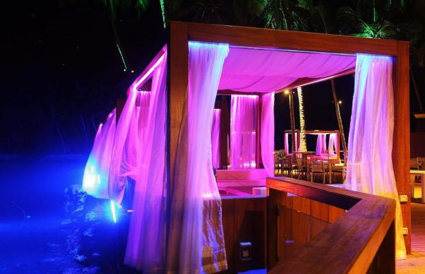 фотографии отеля Teso Waterfront изображение №7