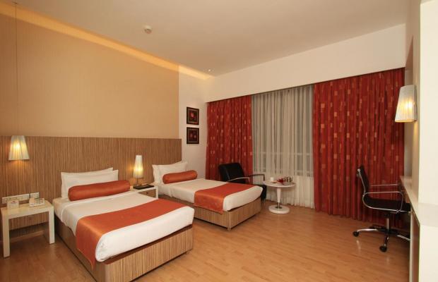 фото отеля Fidalgo изображение №33