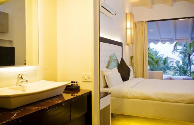 фотографии Marbela Beach Resort изображение №20