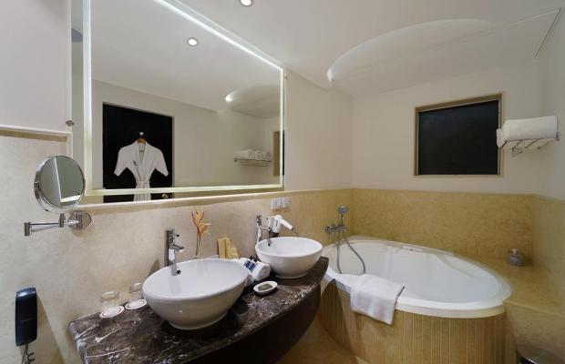 фото отеля Casa De Goa Boutique Resort изображение №9