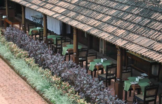 фото отеля Casa Severina изображение №21