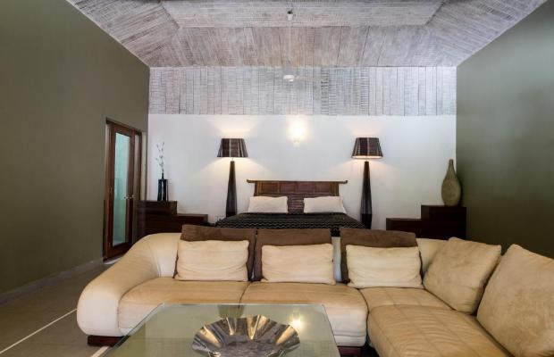 фото отеля Casa Vagator изображение №37