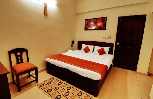 фотографии отеля FabHotel Retreat Anjuna Vagator (ex. Retreat Anjuna a Boutique Resort; Meilleur Resort) изображение №7
