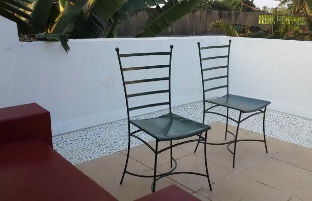 фото Casablanca Beach Resort изображение №10