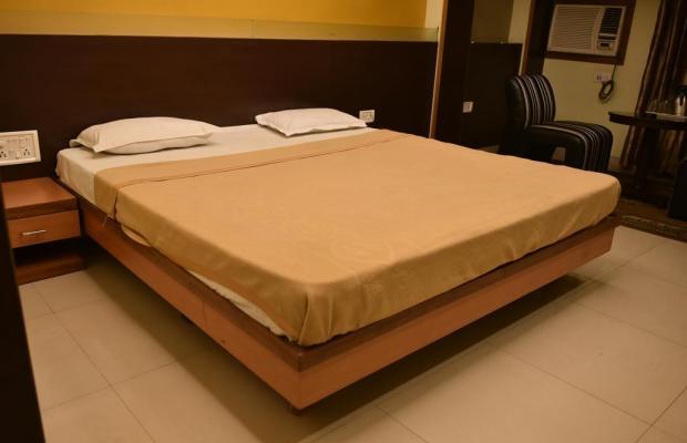фотографии Hotel Poonam изображение №4
