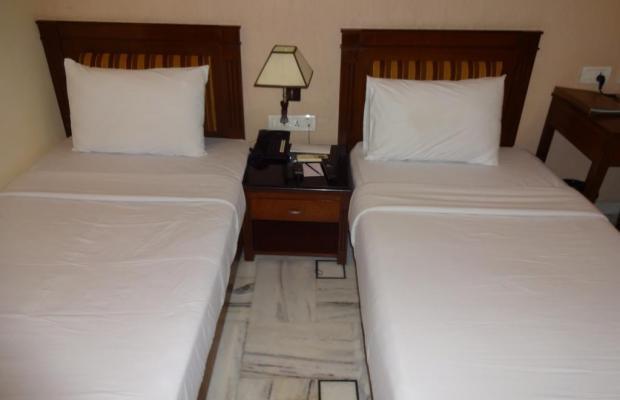 фото отеля Florence Inn изображение №17