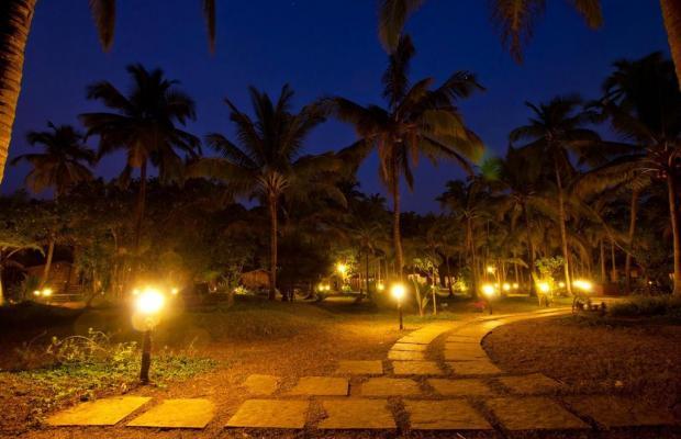 фотографии Montego Bay Beach Village изображение №16