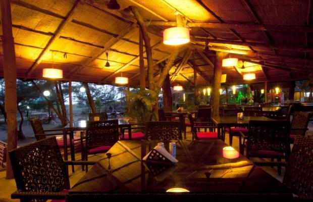 фото Montego Bay Beach Village изображение №10