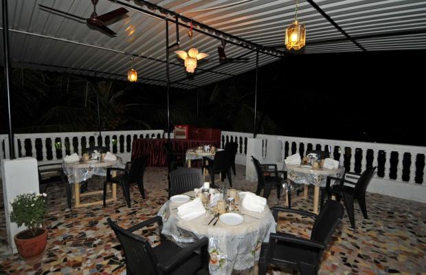 фотографии отеля Sunrise Beach Resort изображение №15