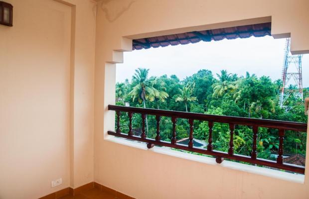 фотографии Pagoda Resorts изображение №24