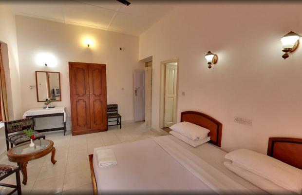 фото KTDC Periyar House изображение №2