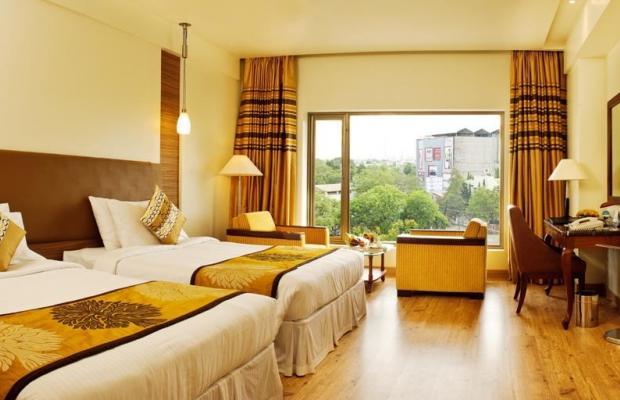 фотографии отеля Fortune Pandiyan изображение №7