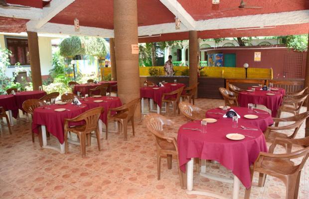 фото отеля Colonia de Braganza изображение №21