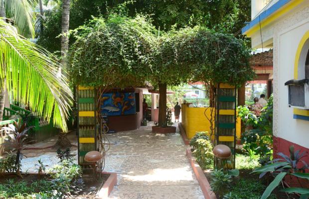фотографии Colonia de Braganza изображение №20
