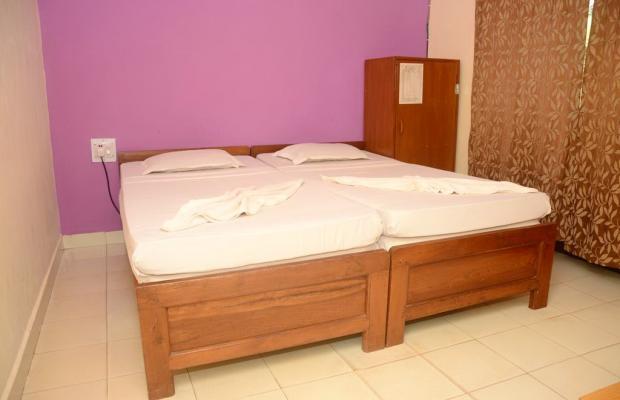 фото отеля Colonia de Braganza изображение №13