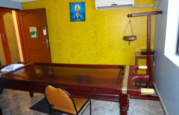 фотографии GRT Regency Madurai изображение №28