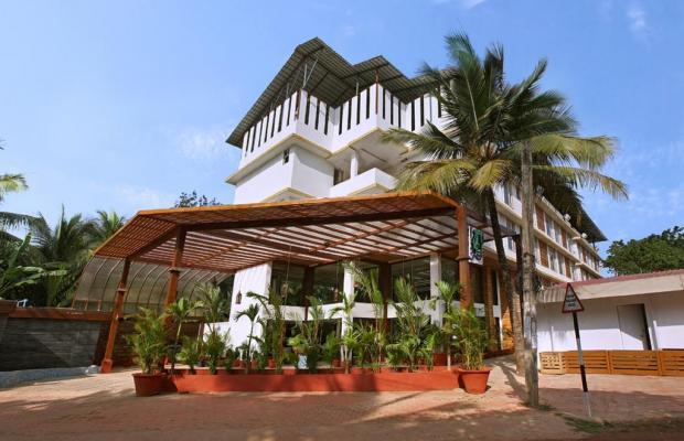 фото Turtle Beach Resort (ех. 83 Room Hotel) изображение №2
