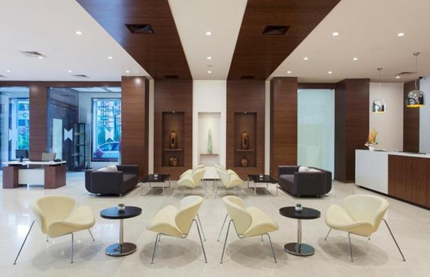 фото отеля Hycinth by Sparsa изображение №17