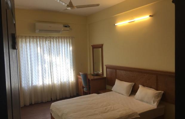 фотографии отеля Tropical Crest (ex. Rendezvous Beach Resort) изображение №7