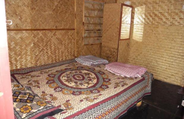 фото Om Lake Resort изображение №10