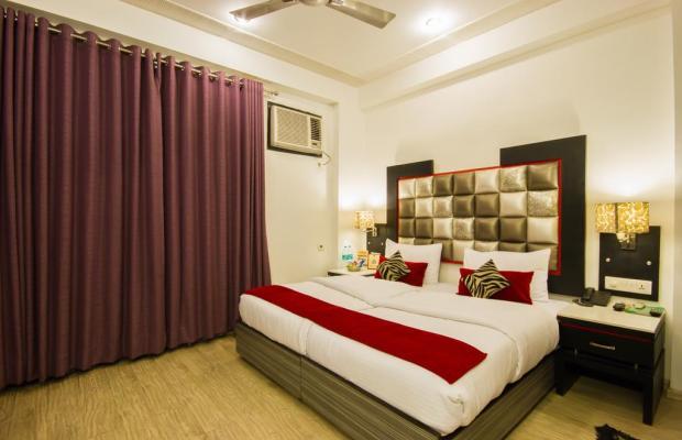фото отеля Suncourt Corporate изображение №5
