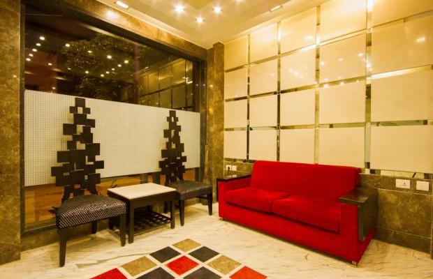 фотографии отеля Suncourt Corporate изображение №3