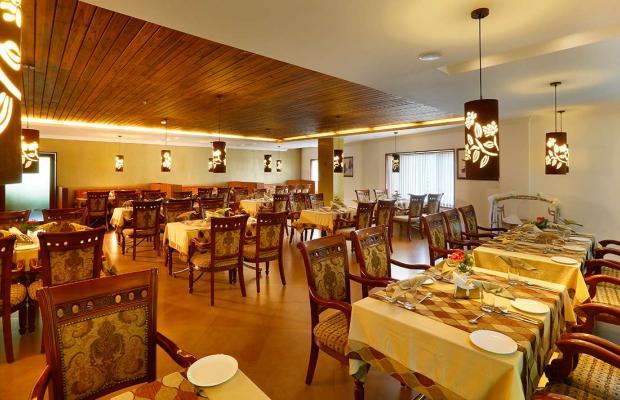 фотографии отеля Spice Grove  изображение №23