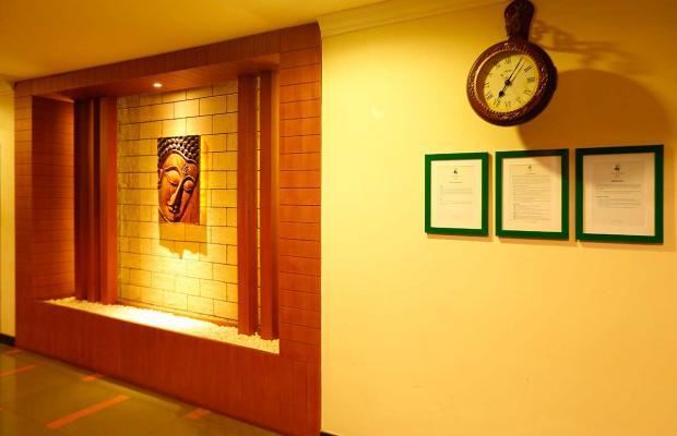 фото отеля Spice Grove  изображение №9