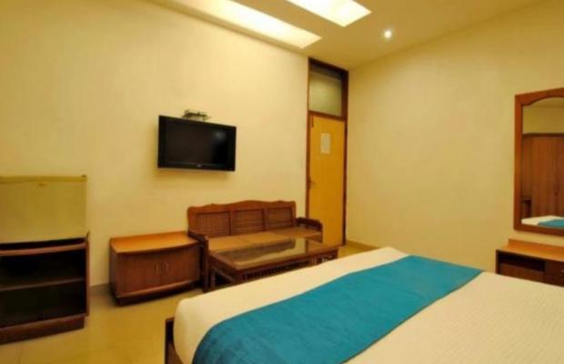 фотографии отеля Sunrise Villa изображение №3