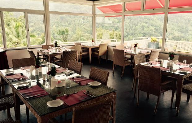 фото отеля Swiss County изображение №29