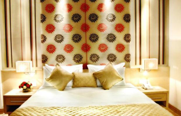 фото отеля Walnut Castle изображение №5