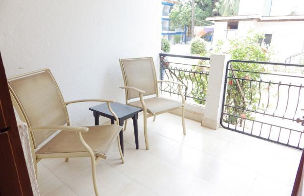фотографии отеля Dona Alcina Resort изображение №19