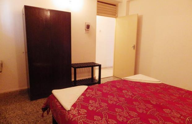 фото отеля Dona Alcina Resort изображение №5