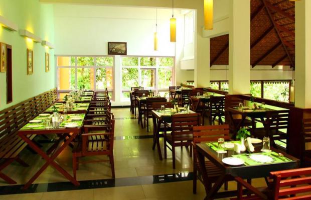 фото отеля Tea Valley изображение №81