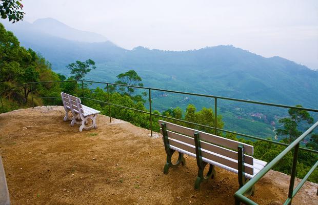 фото отеля Tea Valley изображение №57