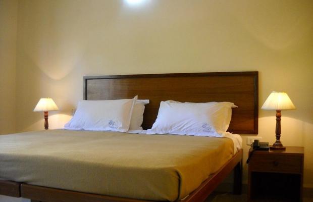 фото отеля The Village Inn изображение №9
