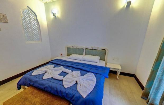 фотографии Pirache Art Hotel изображение №12