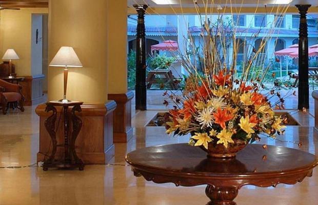 фотографии отеля Fortune Acron Regina (ex. Fortune Select Regina) изображение №15