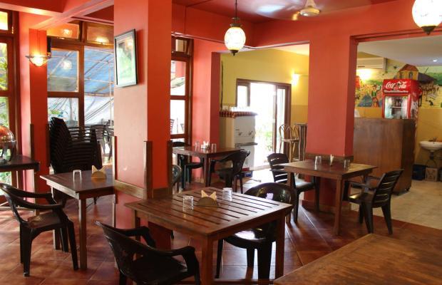 фото отеля Goveia Holiday Homes изображение №13