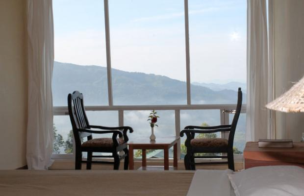 фото отеля Green Jungle Holiday Resort изображение №9