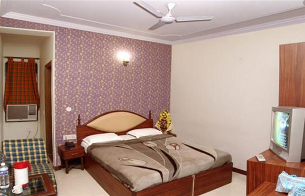 фотографии Ivory Palace изображение №12