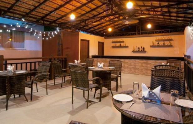 фотографии отеля The Verda Express (ex. ABA Hotel & Resorts) изображение №19