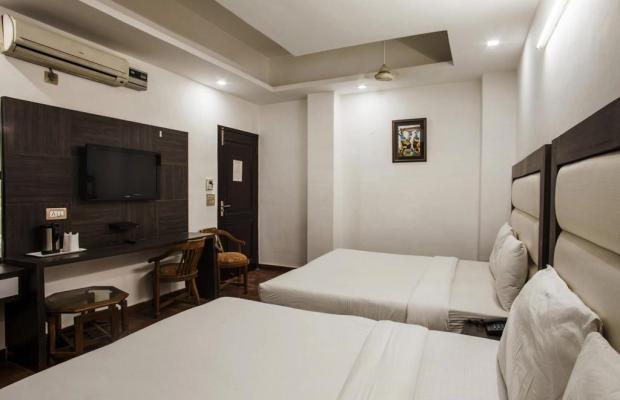 фотографии отеля Karat 87 изображение №3